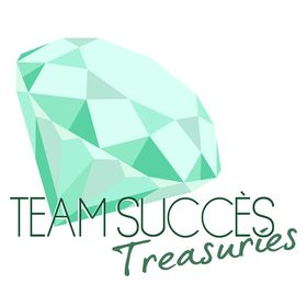 Teamsuccest
