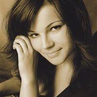 Veronika Chvosteková