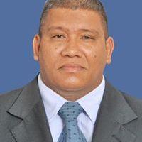 Jose Luis Ovalle Ferrer