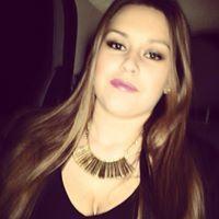 Vicky Har