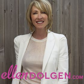Ellen Dolgen