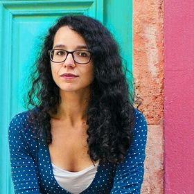 Sabrina Milazzo
