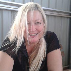 Sue Dufall
