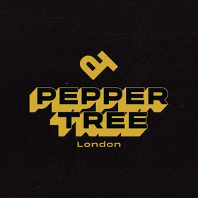 Pepper Tree London