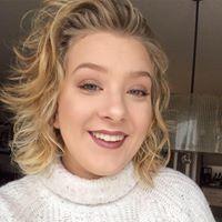 Olivia Butler