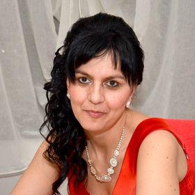 Unghii Mihaela Canea
