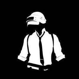 Ghost TTN (ghostttn) on Pinterest