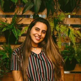 Giovanna Molina Krunfly