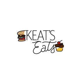 Keat's Eats Blog