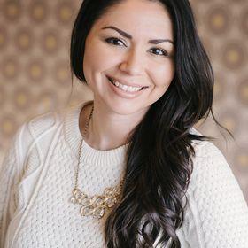 Sandra G. Mauricio