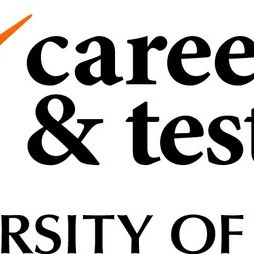 University of Mary Career Services