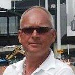 Marco Janssen