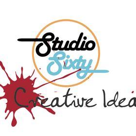 Studio Sixty