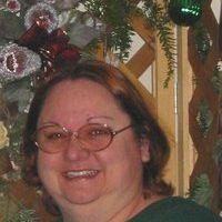 Kathy Pennington