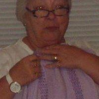 Kay Holt