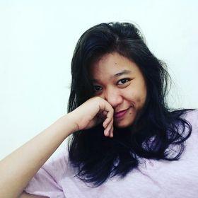 Evelina_112