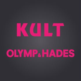 KULT   OLYMP & HADES (KultOlympHades) auf Pinterest