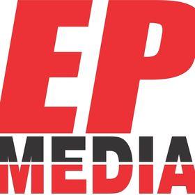 EP Media