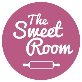 The Sweet Room