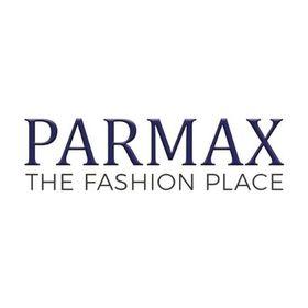 d8110f20b8 Parmax.com (parmaxcom) su Pinterest
