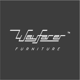 Wayfarer Furniture