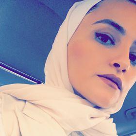 Dana Aladwan