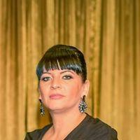 Elena Curta