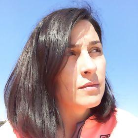 Ruth Martín Castro
