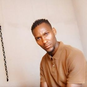Sabelo kc Mthembu