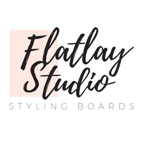 Flatlay Studio