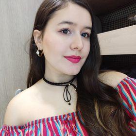 Laura Valentina Duque