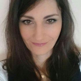 Adrianna Máthé
