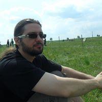 Jakub Woźniak