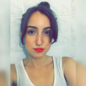 Malena Bianucci