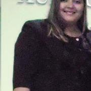 Ana Rita Sousa