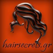 hairsecrets.gr