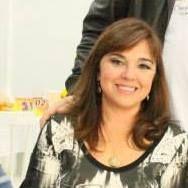Marcia Ledur
