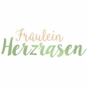 Fräulein Herzrasen