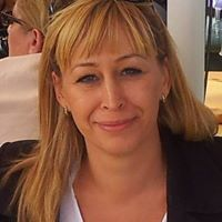 Monika Ga