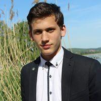 Mátyás Kiniczky