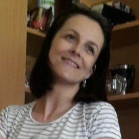 Monika Štefaňaková