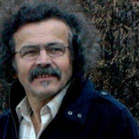 Krzysztof Chlipalski