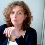 Юлия Костикова