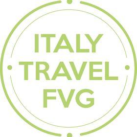 Italytravelfvg