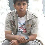 Rahmat Nugroho