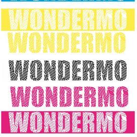 WonderMo