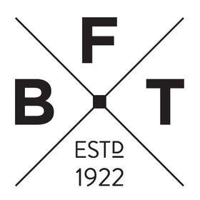 Bharat Floorings & Tiles (Mumbai) Pvt Ltd