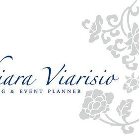 Chiara Viarisio