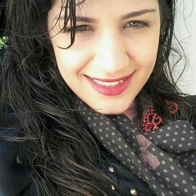 Fran Assunção