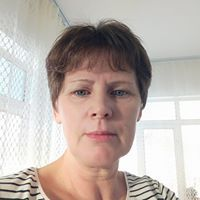 Livia Laszlo